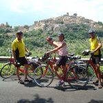 italien-toscana-ita4-firenze-rom-cyklistermedudsigttilby400x400